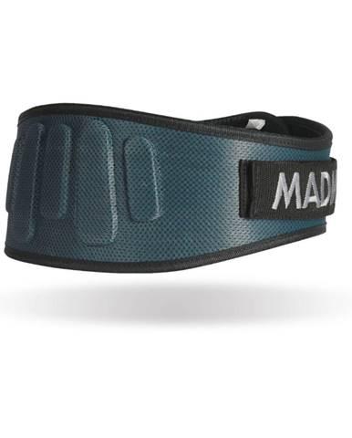MADMAX Fitness opasok Extreme  S