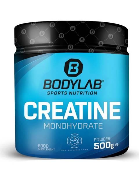 Bodylab24 Bodylab24 Kreatín Monohydrát 500 g