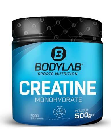 Bodylab24 Kreatín Monohydrát 500 g