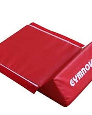 Gymnova Stabilizační podložka pro Rocking Gym - Mini model - 78 x 50 cm