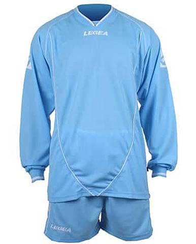 Londra dres a šortky modrá sv. Velikost oblečení: XL