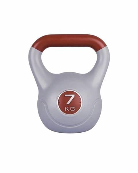 Insportline Činka inSPORTline Vin-Bell 7 kg