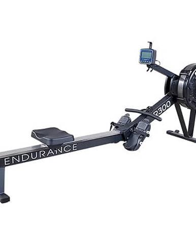 Veslařský trenažer Body-Solid R300