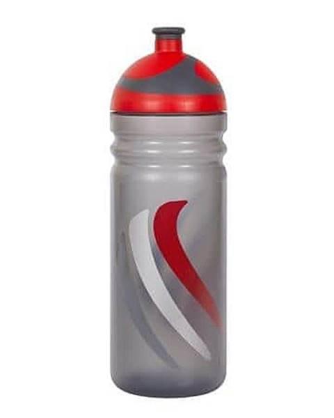 R & B Bike 2K19 zdravá láhev červená Objem: 500 ml