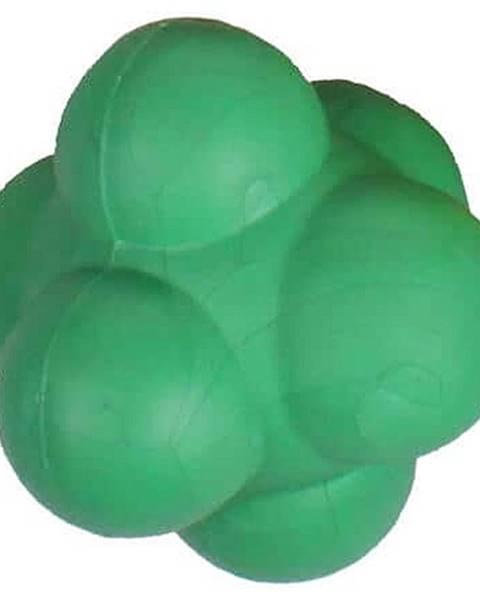 Merco Oversize reakční míč zelená