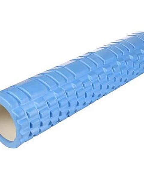 Merco Yoga Roller F8 jóga válec modrá