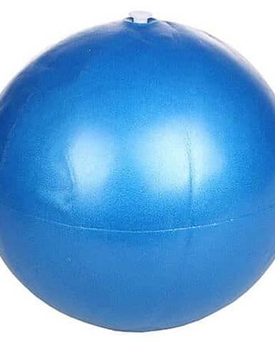 Fit overball modrá Průměr: 25 cm