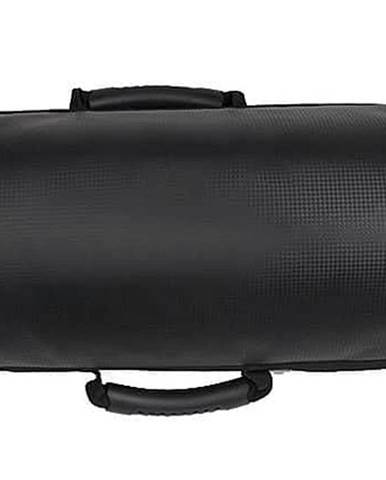 Posilovací Power bag SEDCO - 15 kg