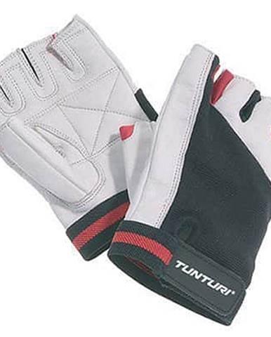 Fitness rukavice TUNTURI Fit Control XXL