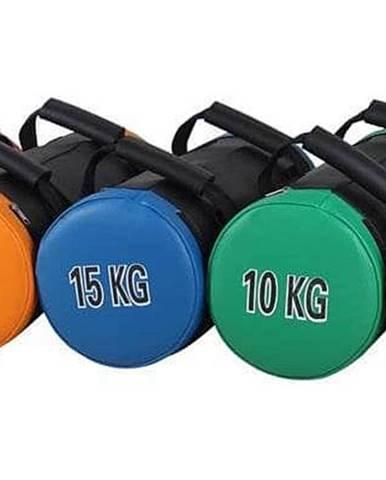 Posilovací Power bag SEDCO PB5011 - 10 kg