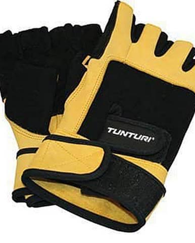 Fitness rukavice HIGH IMPACT XL