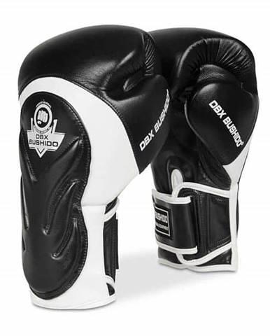 Boxerské rukavice DBX BUSHIDO BB5 10oz