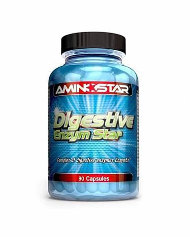 Aminostar Digestive EnzymStar
