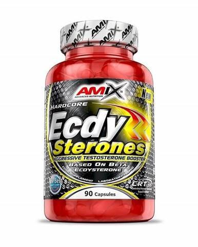 Amix EcdySterones