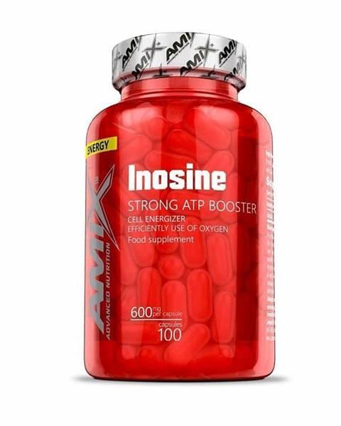 Amix Nutrition Amix Inosine