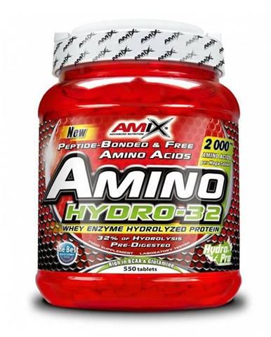Amino Hydro-32 - Amix 250 tbl.
