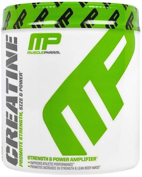 Muscle Pharm Creatine - Muscle Pharm 1000 g