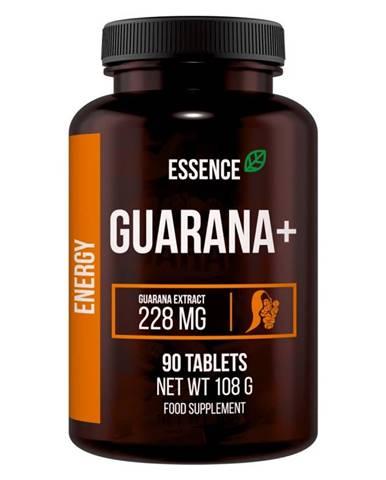 Guarana - Essence Nutrition 90 tbl.