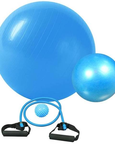 Acra ACRA Fitness set rehabilitační