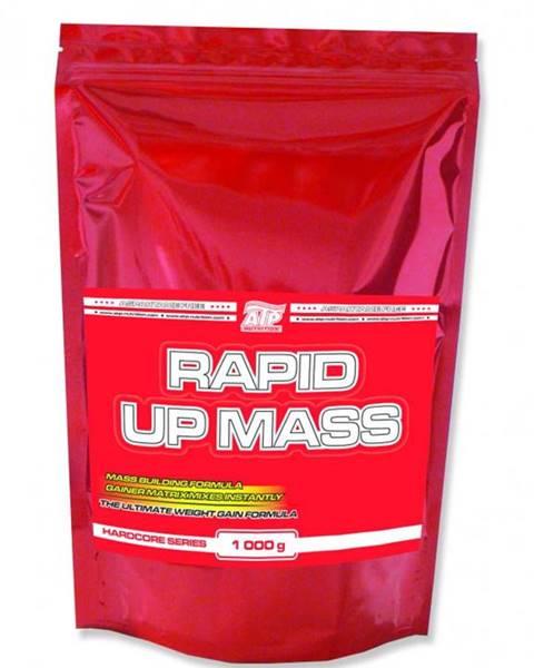 ATP Nutrition ATP Nutrition Rapid Up Mass 1000g čokoláda