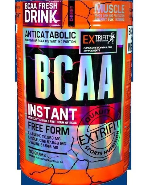 Extrifit BCAA Instant - Extrifit 300 g Ananás