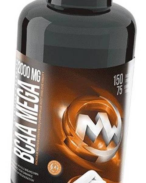 MAXXWIN BCAA Mega 2000 mg