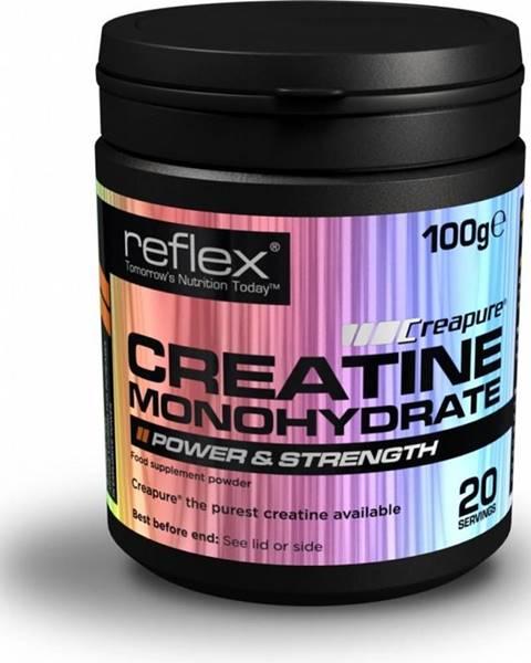 Reflex Nutrition Creapure Creatine 250g 250g