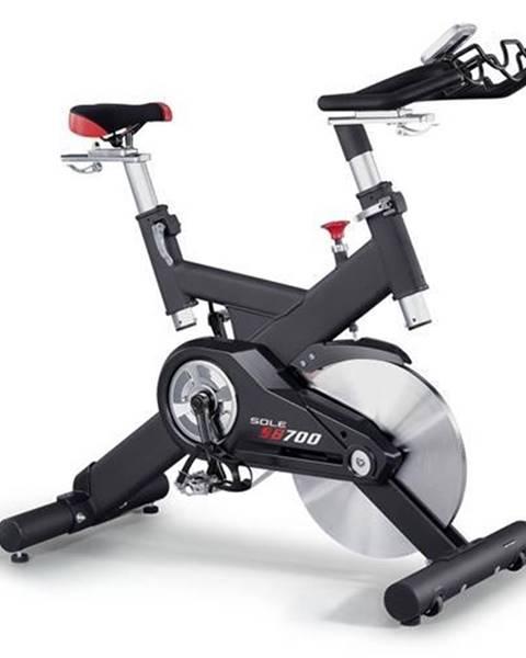 Sole Fitness Cyklotrenažér SOLE Fitness SB700