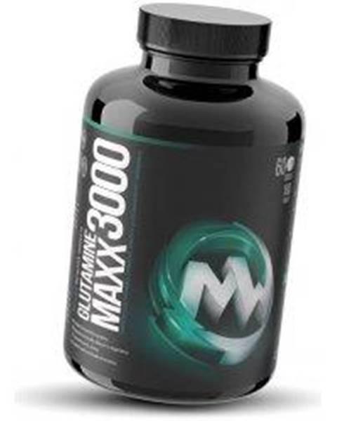 MAXXWIN Glutamine Maxx 3000 180 tbl