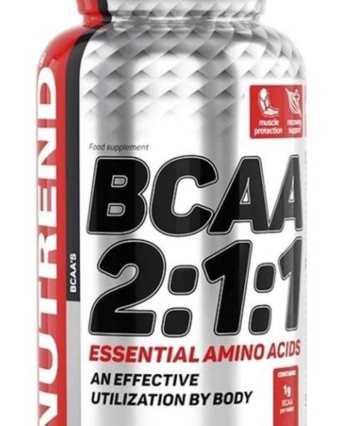 Nutrend Nutrend BCAA 2:1:1 150 tbl