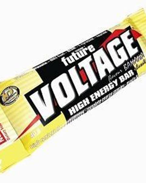 Nutrend Nutrend Voltage Energy Cake 65 g Exotic 65g