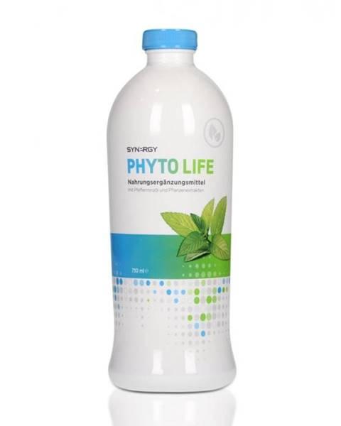 Synergy Worldwide PhytoLife - Chlorophyll