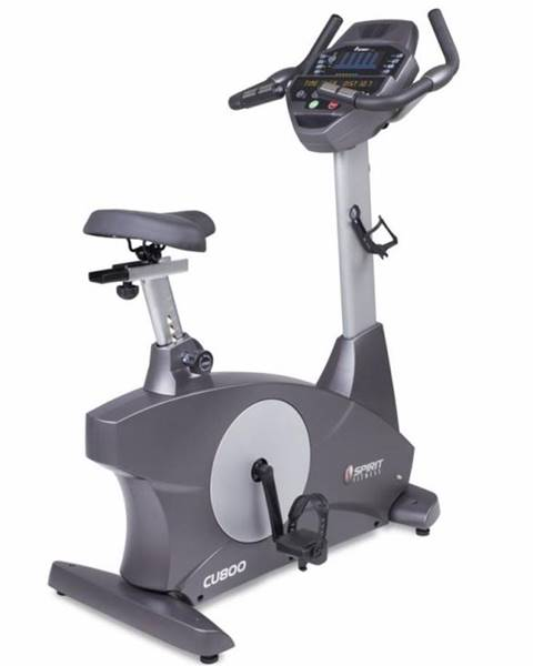 Sole Fitness Rotoped SPIRIT FITNESS CU800