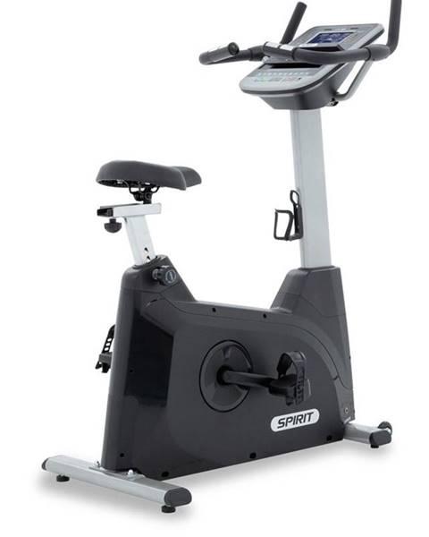 Sole Fitness Rotoped SPIRIT FITNESS XBU55