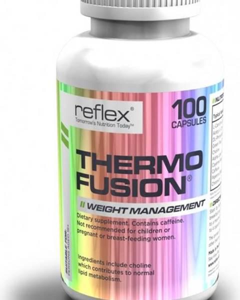 Reflex Nutrition Thermo Fusion 100cps