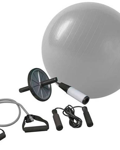 ACRA Fitnes set pro posilování a rehabilitaci