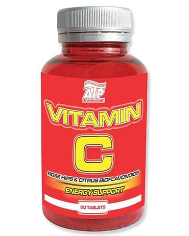 ATP VITAMIN C 1000mg 60 tablet