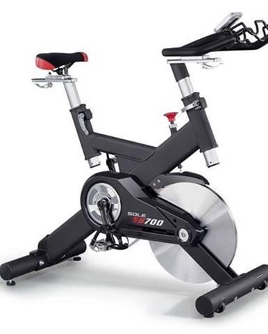 Cyklotrenažér SOLE Fitness SB700