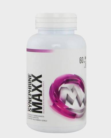 Thermaxx Fat Burner 90tbl.
