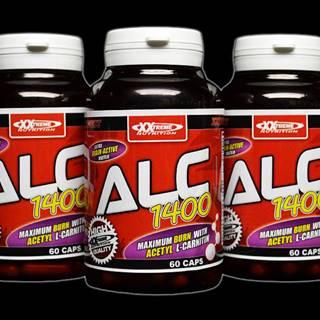 ALC 2+1 ZDARMA
