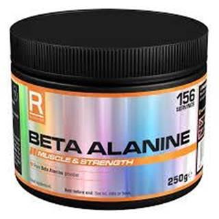 Beta Alanine 250g