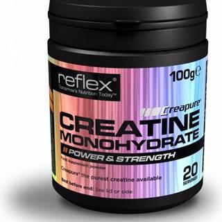 Creapure Creatine 250g 250g