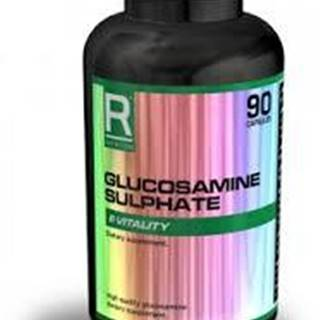 Glucosamine Sulphate 90cps