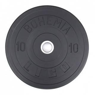Kotúč odhadzovací - 10 kg