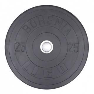 Kotúč odhadzovací - 25 kg