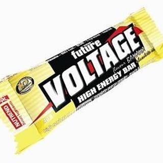 Nutrend Voltage Energy Cake 65 g Exotic 65g