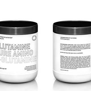 SizeAandSymmetry Nutrition glutamine 300 g Glutamine 300 g