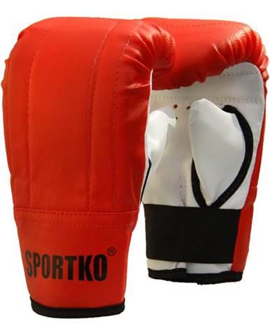 Boxerské rukavice SportKO PD3