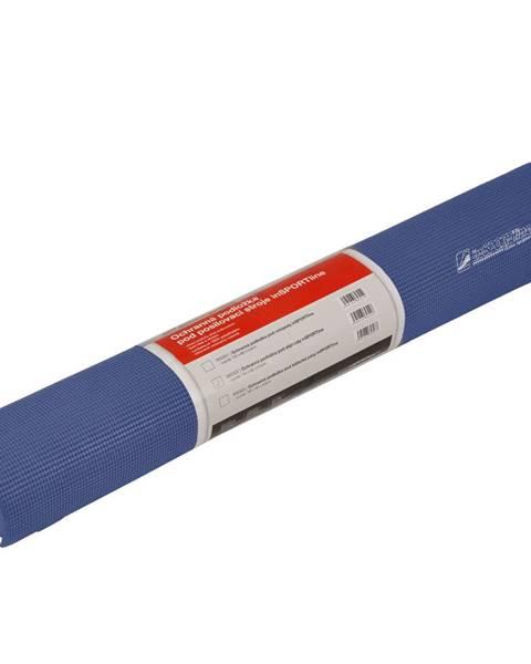 Insportline Ochranná podložka pod bežecký pás inSPORTline 190x80x0,6 cm modrá