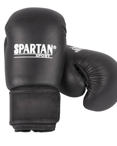 Boxerské rukavice Spartan Full Contact